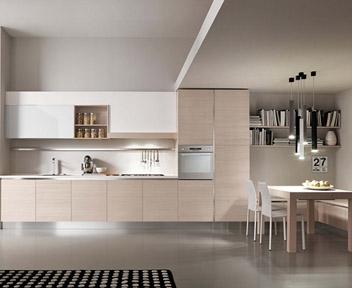 Cucina-Dibiesse_sfera-2sm