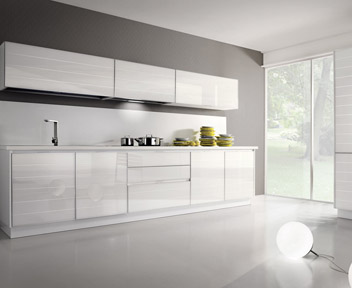 Cucina-Dibiesse_system-vetro-6_sm