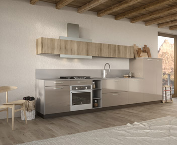 Easy13-savana+rovere_sm