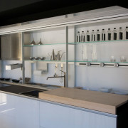Valcucine New Logica System 03