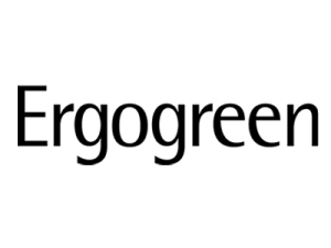 logo Ergogreen