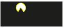 logo Marka