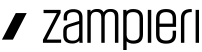 logo Zampieri