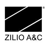 logo Zilio
