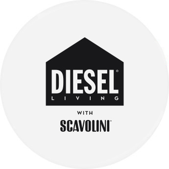 10329_t_diesel-with-scavolini-02