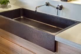 lavello in pietra lavica
