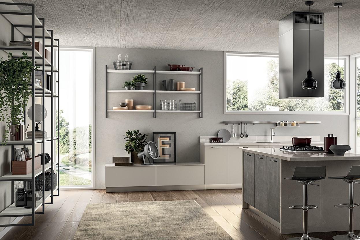 10560_cucina-Sax-6