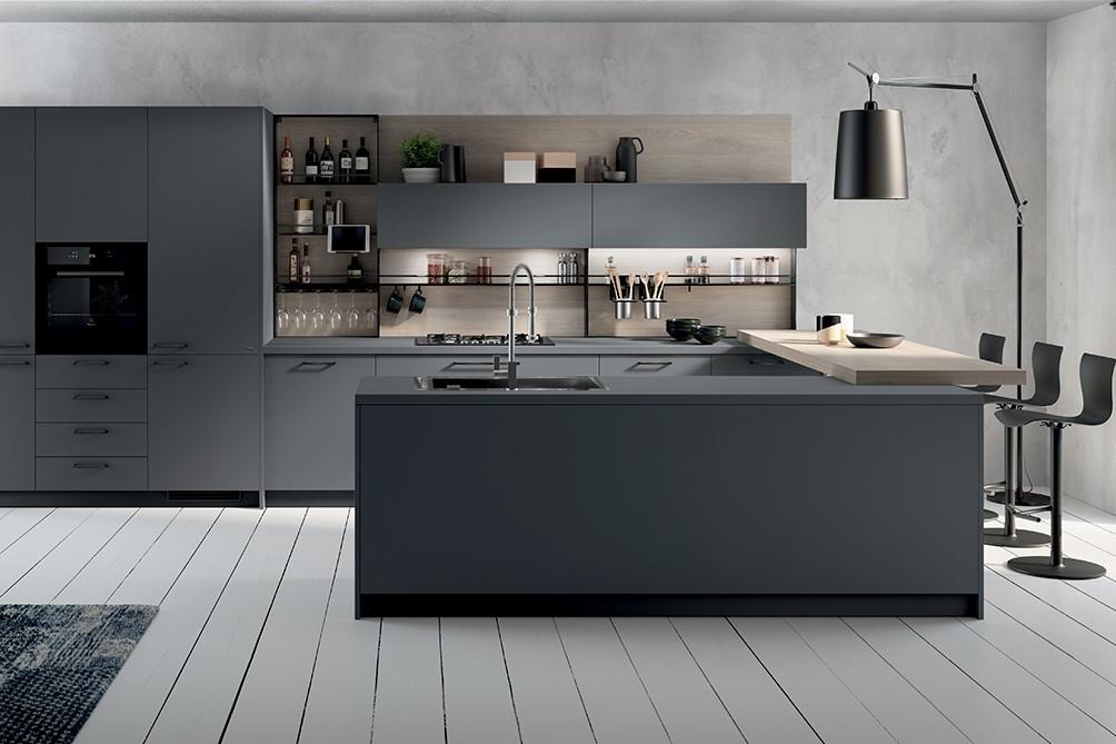 cucina-Mood-Scavolini-02