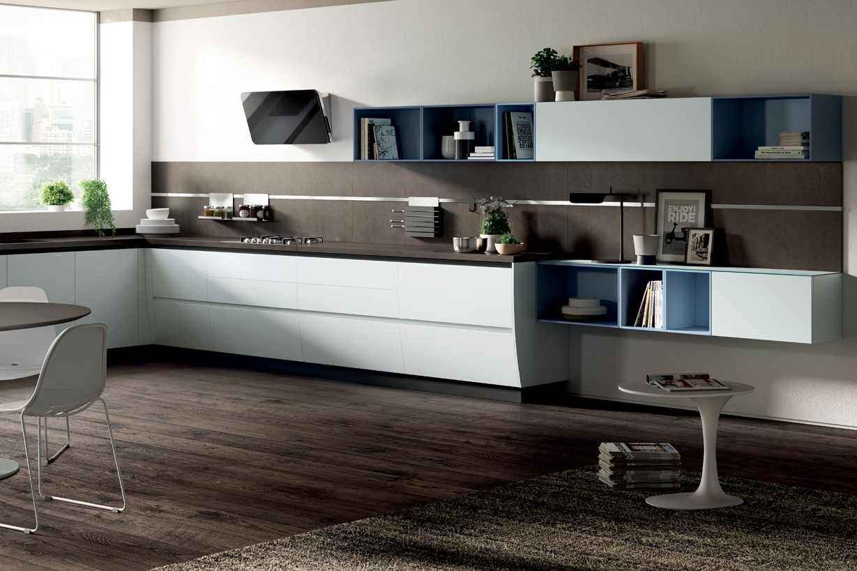 Flux-Swing-Scavolini