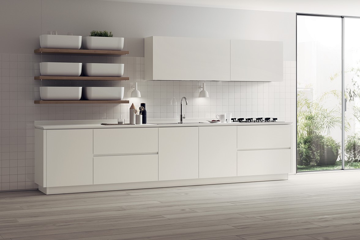 9181_Qi-kitchen-scavolini10