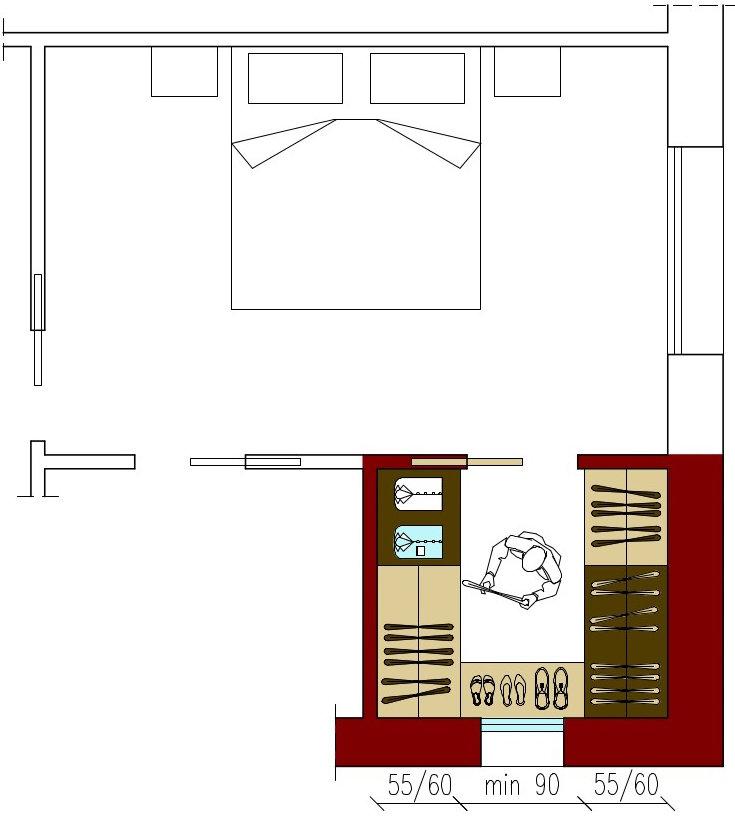 Dimensioni-cabina-armadio-a-c-su-3-lati-nf79