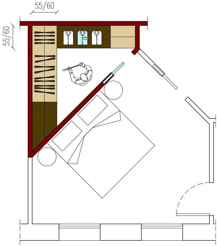 Dimensioni-cabina-armadio-in-angolo-su-2-lati-contigui-nf82