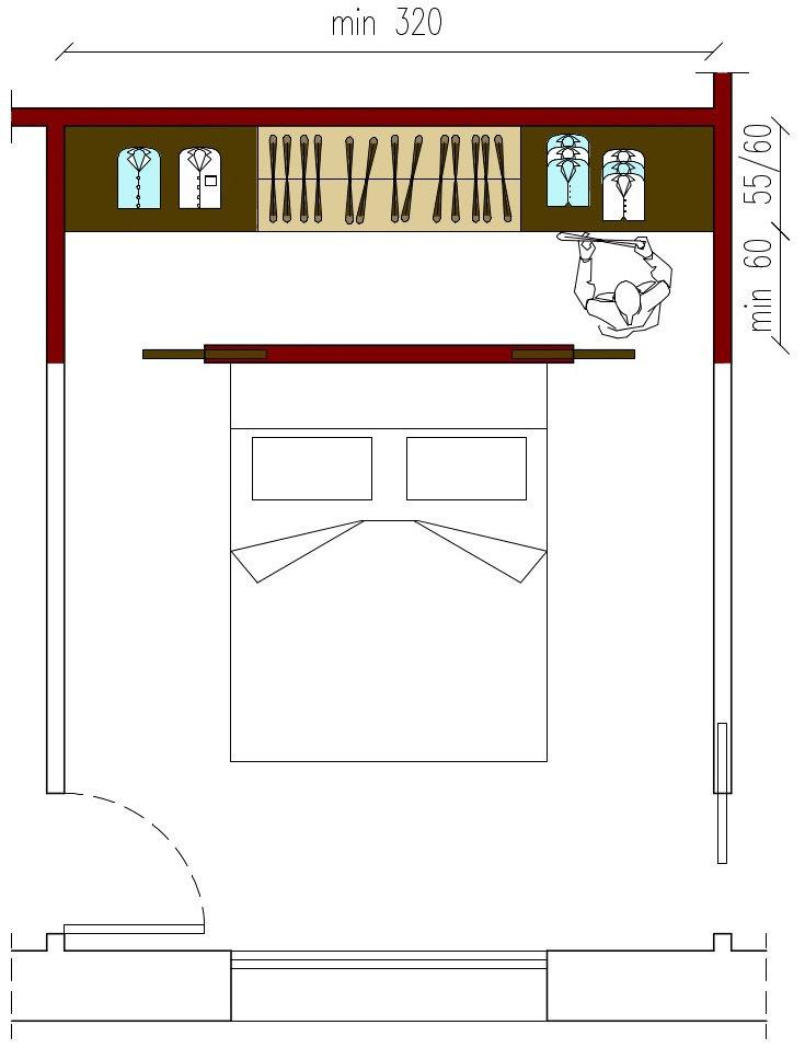 Dimensioni-cabina-armadio-in-linea-su-1-solo-lato-nf80