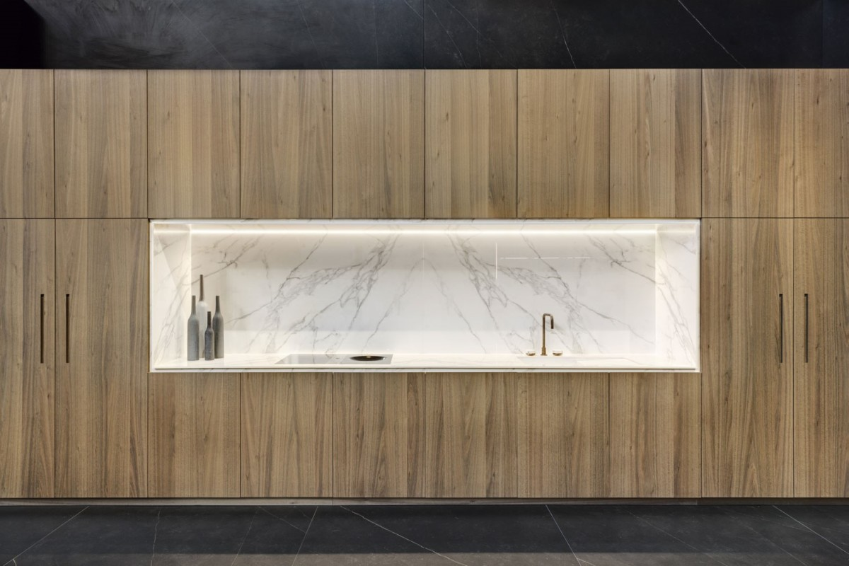 Neolith-Countertops-Gallery-2019-10