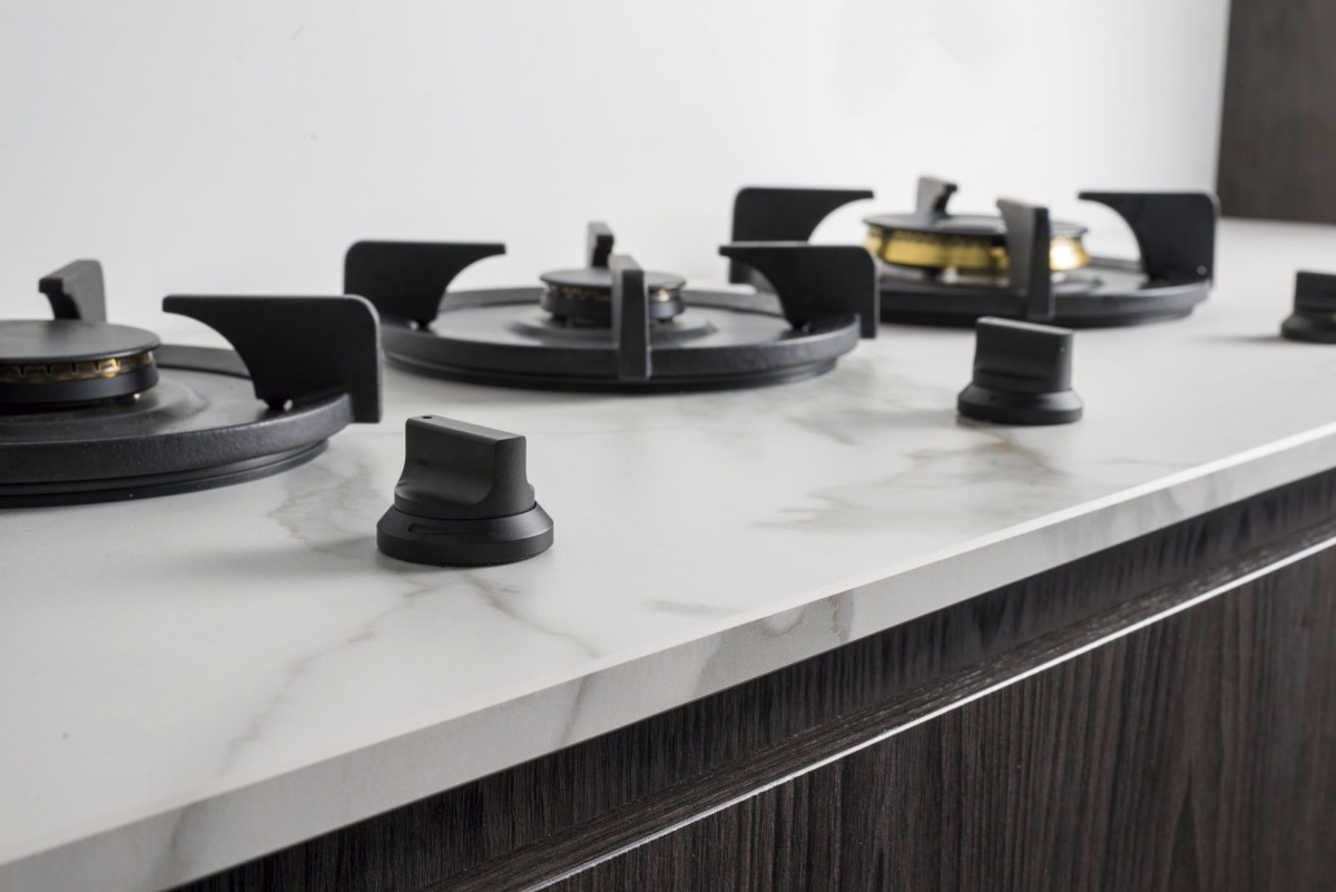 Neolith-Countertops-Gallery-2019-55