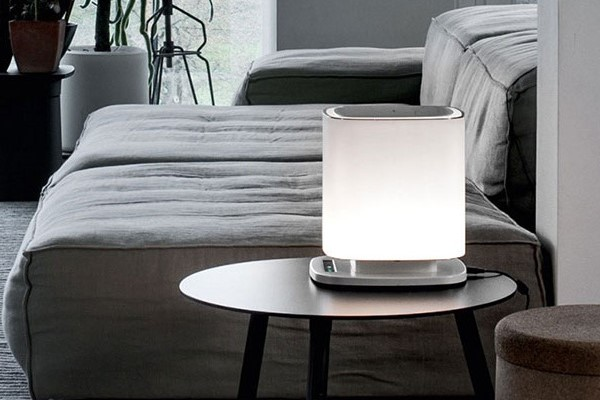 purificatore-aria-e-lampada