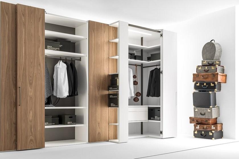 b_CAMERINO-Walk-in-wardrobe-Caccaro-251501-rel8234a9e4